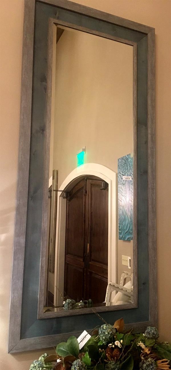 Full-Length-Hall-Mirror
