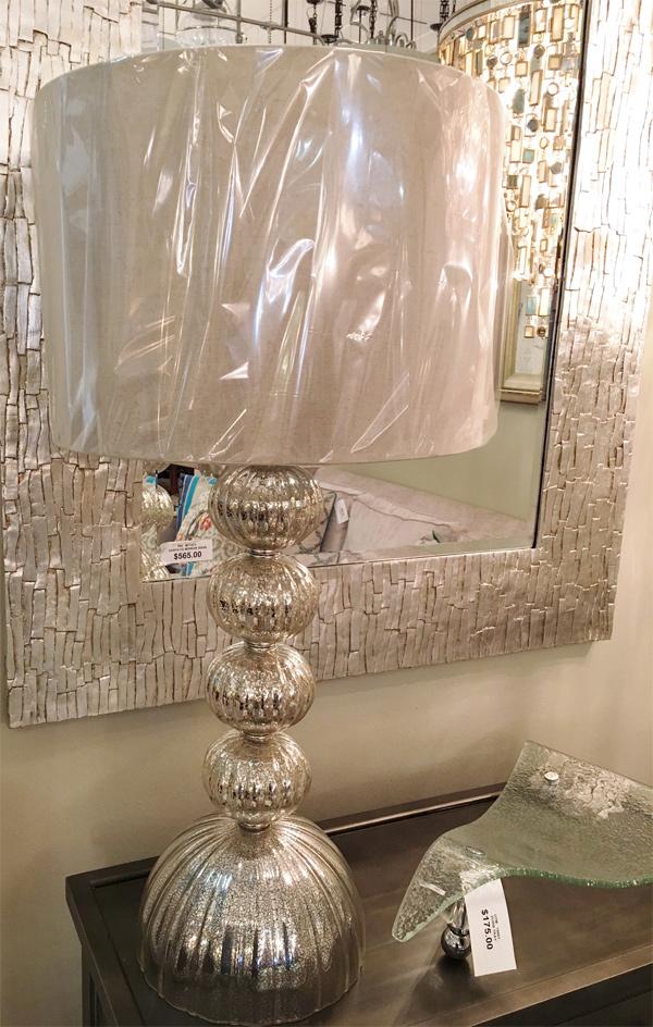 Hall-Lighting-&-Design---Brass-Table-Lamp-2