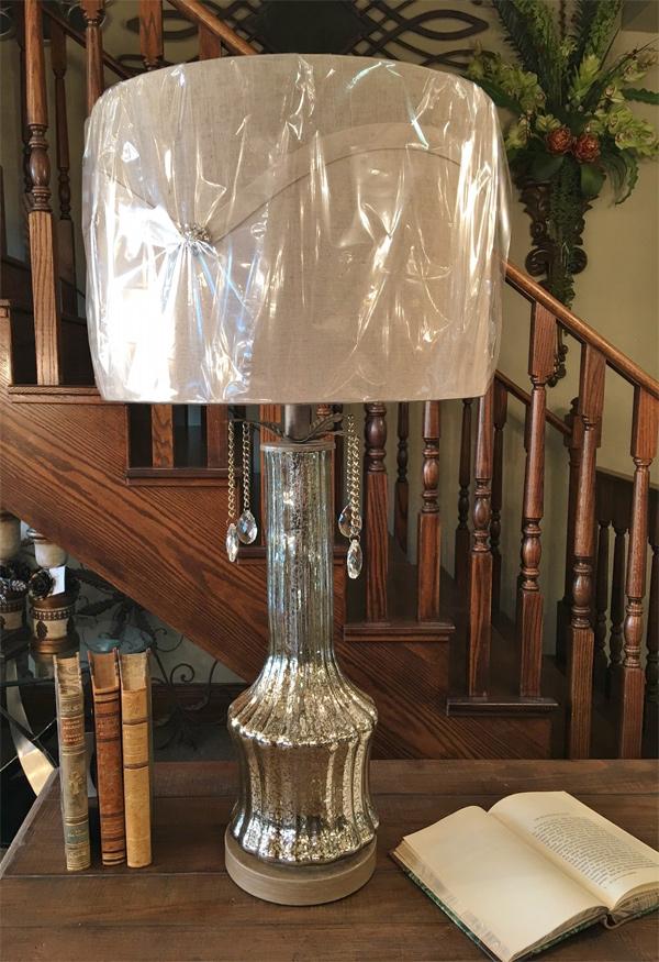 Hall-Lighting-&-Design---Brass-Table-Lamp
