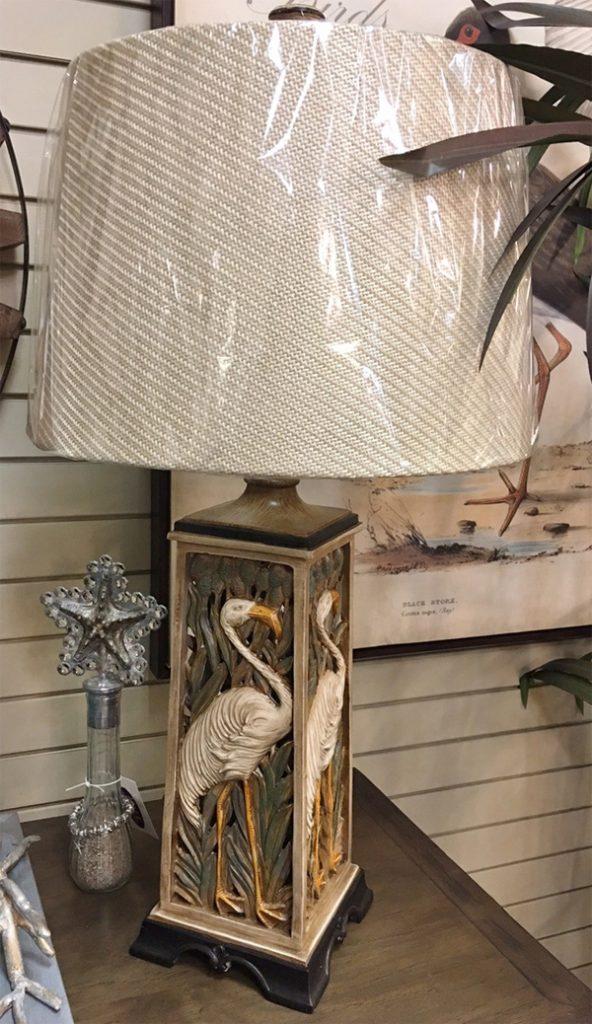 Hall-Lighting-&-Design---Crane-Table-Lamp