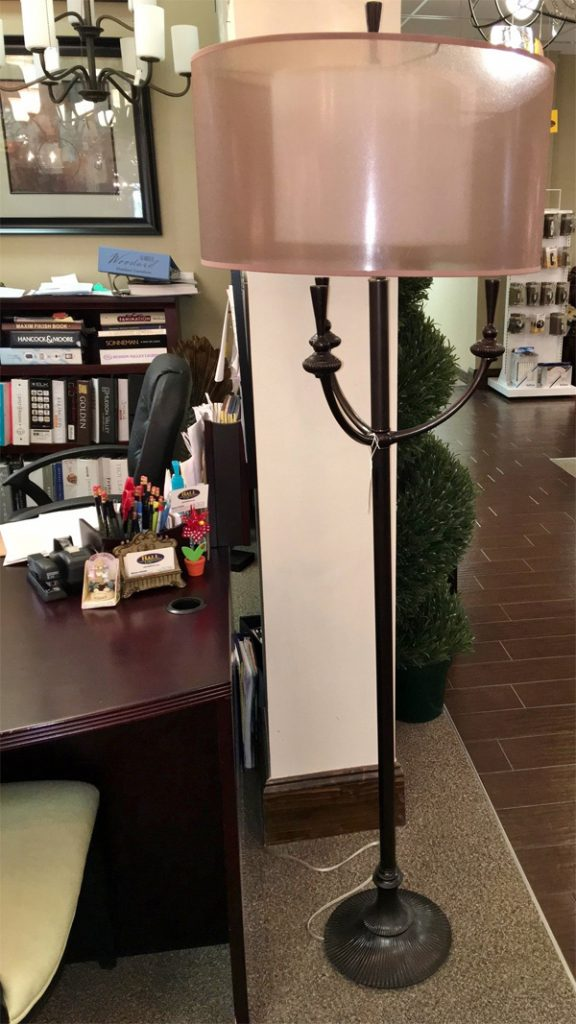 Hall-Lighting-&-Design---Decorative-Floor-Lamp-2
