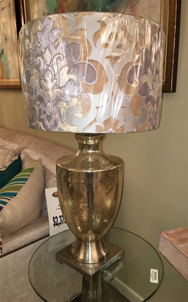 Hall-Lighting-&-Design---Decorative-Table-Lamp