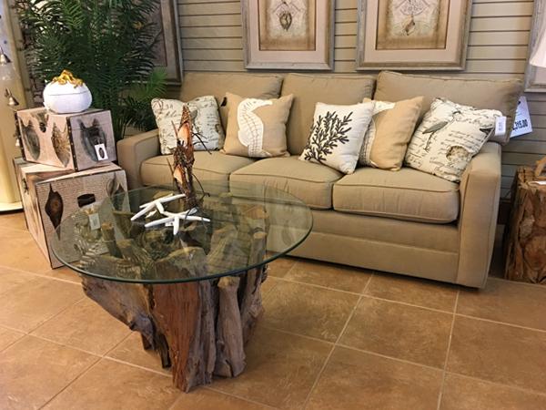 sofa fabric neutral