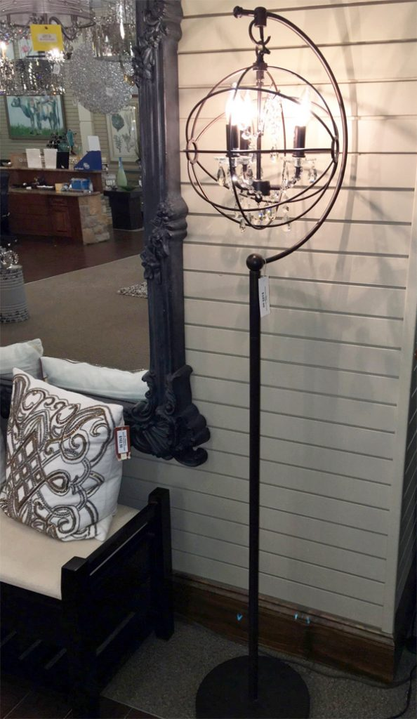 Hall-Lighting-&-Design---Spherical-Floor-Lamp-2