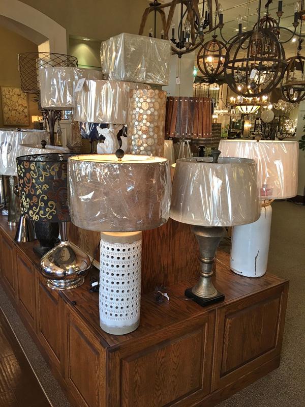Hall-Lighting-&-Design---Table-Lamp-Selection-2