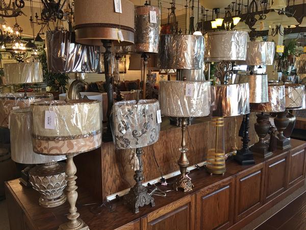 Hall-Lighting-&-Design---Table-Lamp-Selection-3