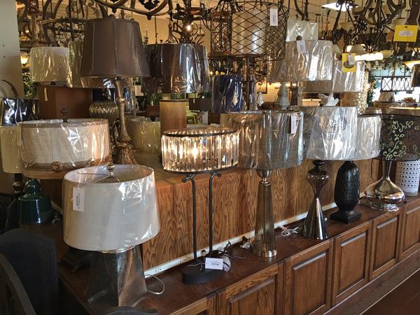 Hall-Lighting-&-Design---Table-Lamp-Selection-4