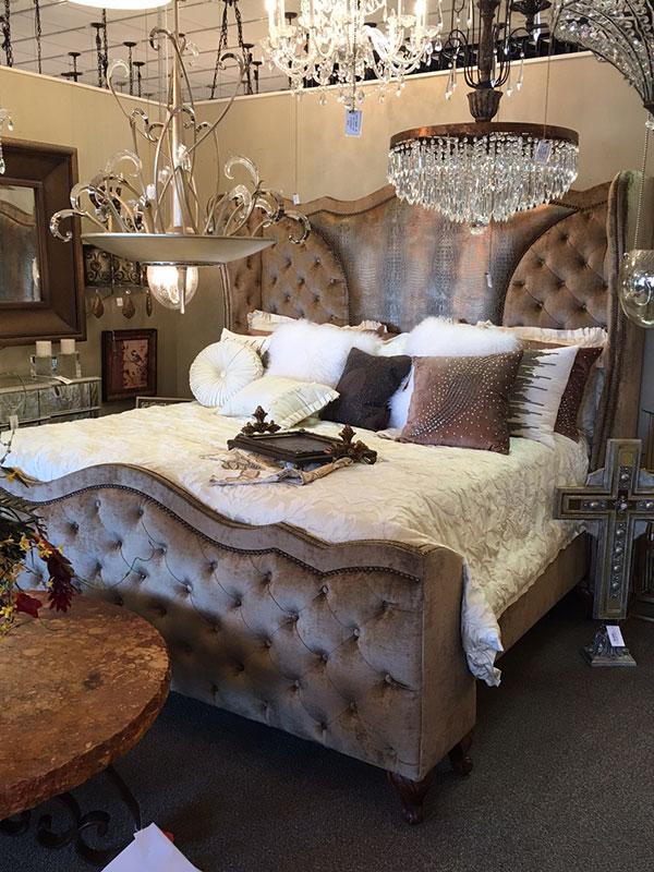 hall lighting design center bedroom beds and furniture