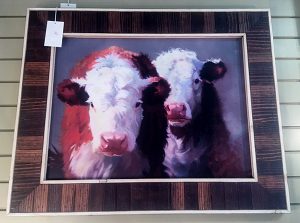 Two-Cows-Painting