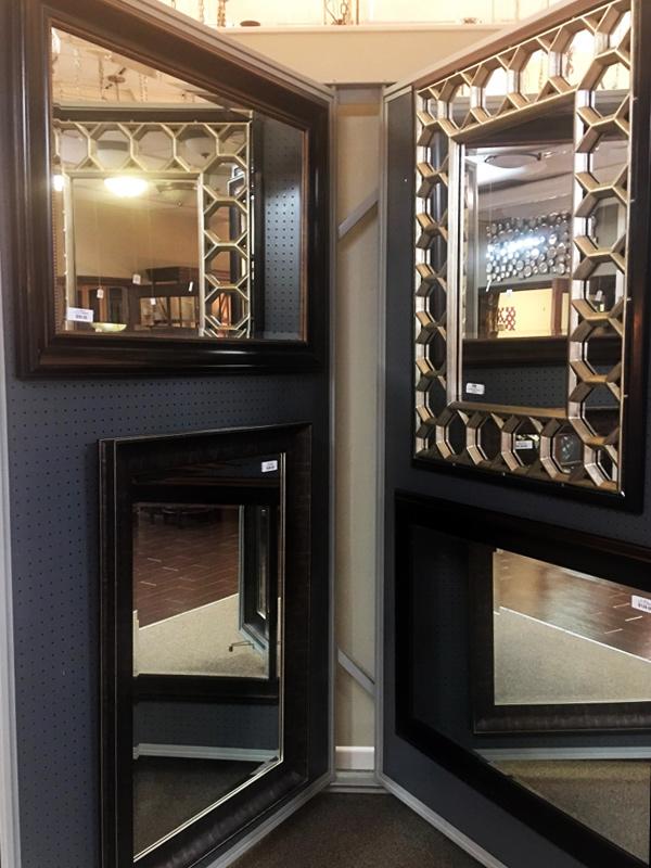 Mirror-Selection-2