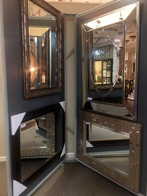 Mirror-Selection-4