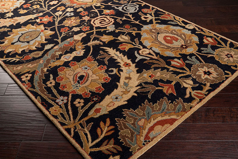 rug, ancient treasures, traditional