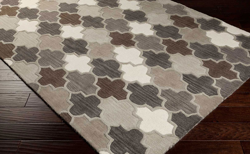 hall lighting design center rugs what 39 s in our showroom