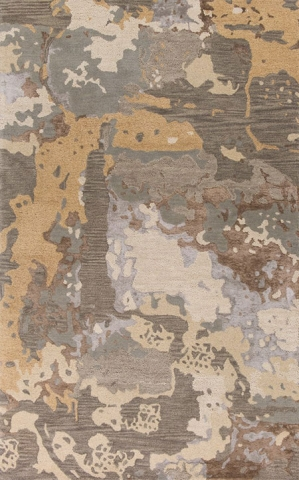 rug, artisain